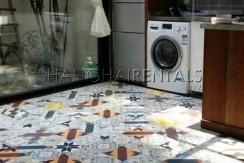 Hengshan road flat rent Shanghai 4