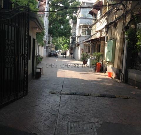 Hunan road flat fent  5