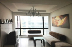 Joffre Garden in French Concession for rent