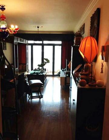 Joffry garden rent shanghai 6