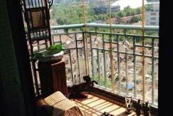 Joffry garden rent shanghai 7