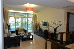 Ladoll international for rent in Jingan Temple
