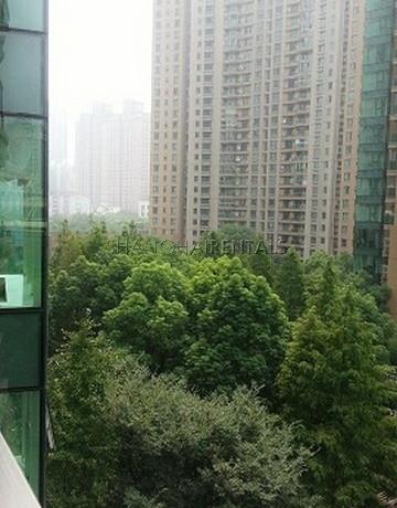 Ladoll shanghai rent 18