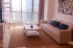 Le marques high floor flat for rent