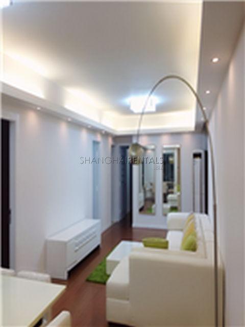 Oriental Manhattan apartment for rent