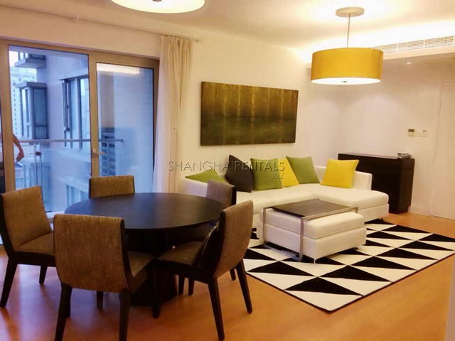 Shama flat for rent in FFC