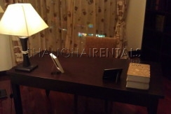 Shimao Riviera Garden for rent in Pudong  18