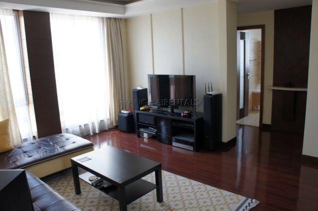 Villa in Qingpu for rent  1