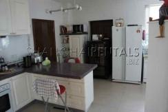 Villa in Qingpu for rent  3
