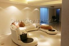 Villa riviera rent shanghai  5