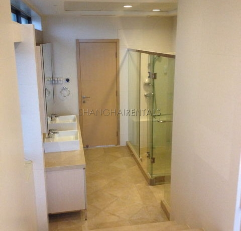 Westwood green in Qingpu for rent 12