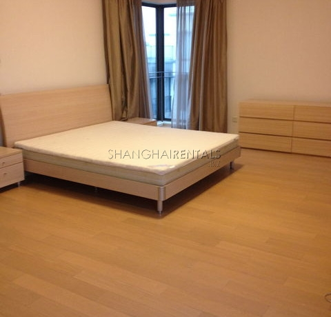 Westwood green in Qingpu for rent 13