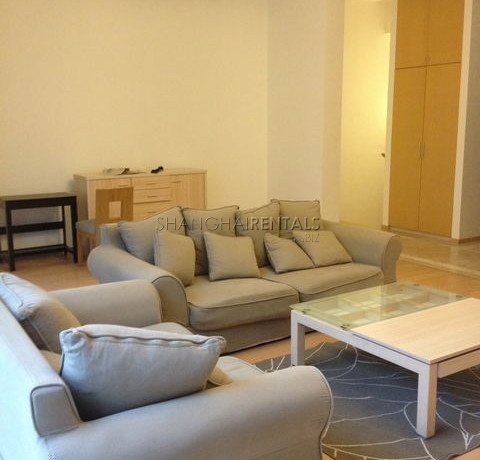 Westwood green in Qingpu for rent 16
