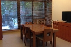 Westwood green in Qingpu for rent 2
