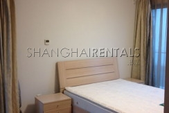Westwood green in Qingpu for rent 5