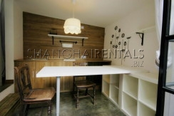 Xiangyang road flat for rent shanghai 3