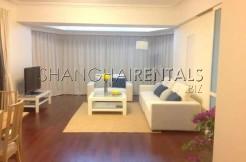 Xiangmei Garen apartment for rent in Pudong