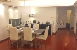 3Bedrooms Quality Apt in High End Compound