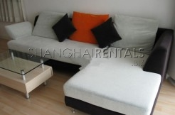 2brs modern apt for rent in quality compound