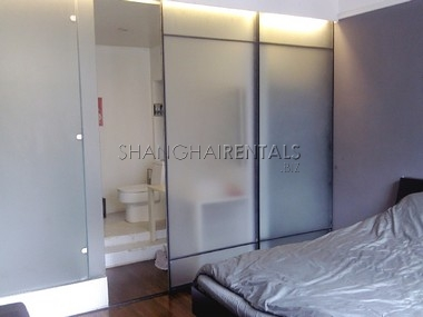 apartment shanghai west nanjing rdi11