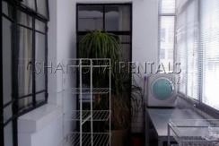 apartment shanghai west nanjing rdi2