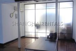apartment shanghai west nanjing rdi4