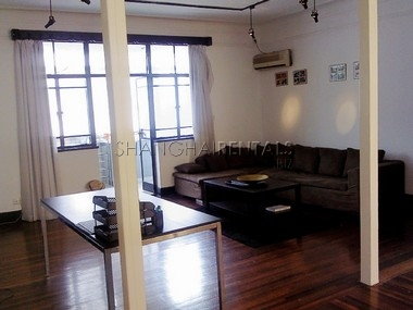 apartment shanghai west nanjing rdi5