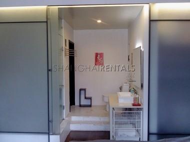 apartment shanghai west nanjing rdi7