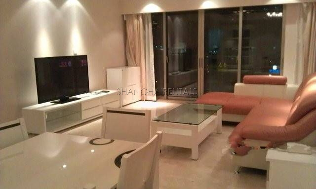 city apartment expats french concession 1