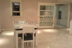 city apartment expats french concession 2