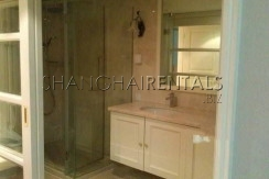 city apartment expats french concession 3