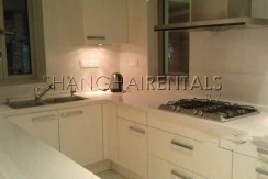 city apartment expats french concession 4