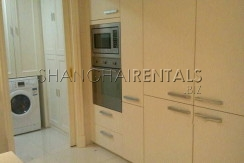 city apartment expats french concession 5
