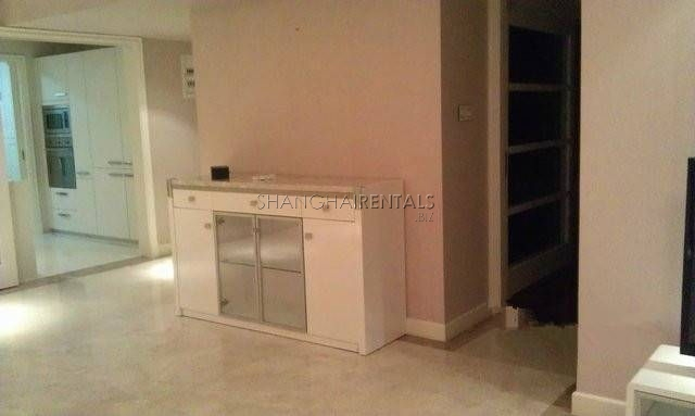 city apartment expats french concession 6