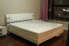 city apartment expats french concession 7