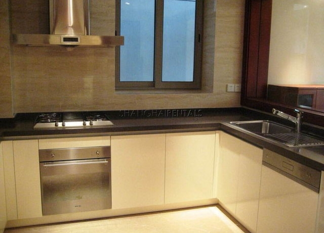 fortune residences for rent 2