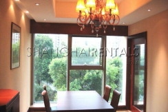 fortune residences for rent 3