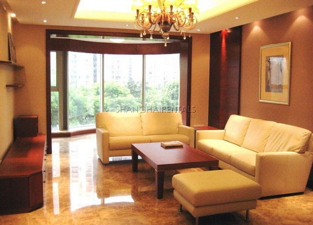 fortune residences for rent 4