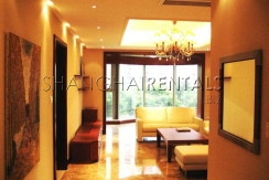 fortune residences for rent 5