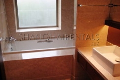 fortune residences for rent 8