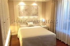 modern apartment for rent in city center apartment for rent in shanghai (1)