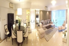 modern apartment for rent in city center apartment for rent in shanghai (2)