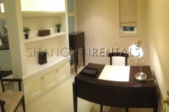modern apartment for rent in city center apartment for rent in shanghai (3)