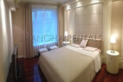 modern apartment for rent in city center apartment for rent in shanghai (4)