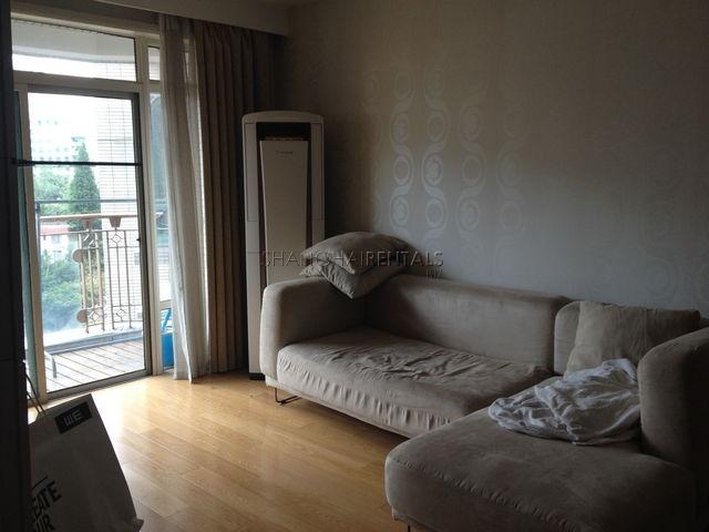 shanghai rentals shanghai apartment for rent shanghai house for rent