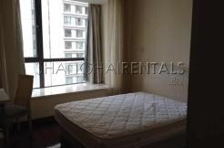 One Bedroom Apt for Rent in Top of City