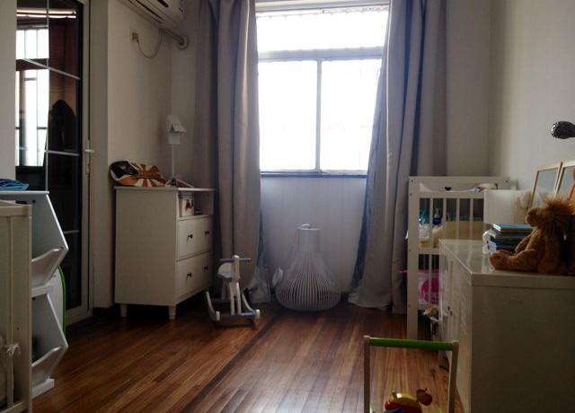 xingguo builbing rent Shanghai 7