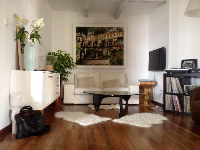 4 br Xingguo building apartment for rent