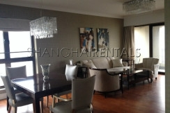 apartment in lakeville regency xintiandi shanghai for rent (1)