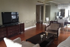 apartment in lakeville regency xintiandi shanghai for rent (10)